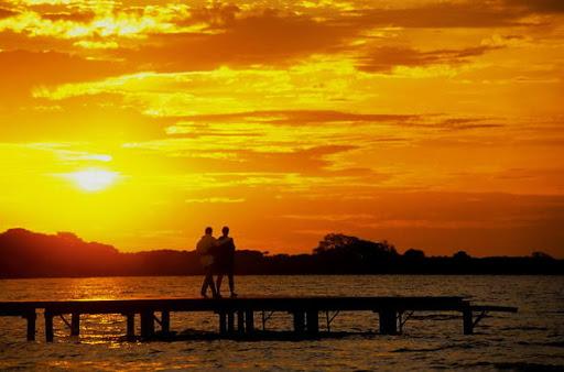 Rusinga Island- travel destinations in Kenya