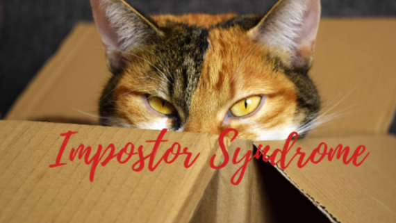 5 tips to Overcome Impostor Syndrome quickly